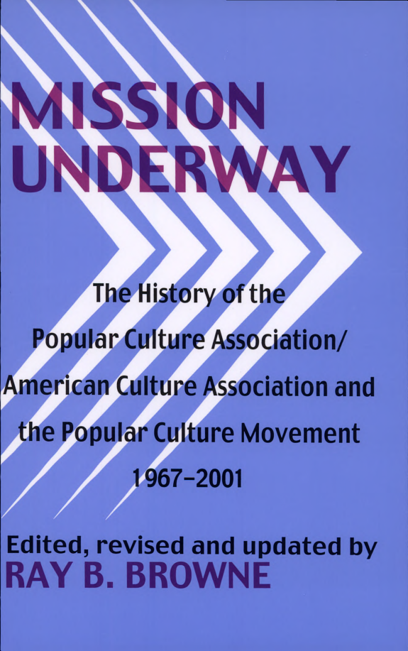 an introduction to the beat culture and movement in america This collection maps the beat generation movement, exploring american beat writers alongside parallel movements in other countries that shared a critique of global capitalism ranging from the immediate post-world war ii period and continuing into the 1990s, the essays illustrate beat participation in the global circulation of a poetics of dissent.