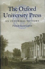 The Oxford University Press by: Peter H. Sutcliffe ISBN10: 0199510849