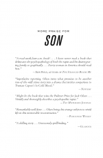 Son by: Jack Olsen ISBN10: 1501119044