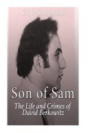 Son of Sam by: Zed Simpson ISBN10: 1533191565