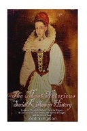 The Most Notorious Serial Killers in History by: Charles River Charles River Editors ISBN10: 1544234309