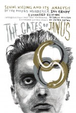 The Gates of Janus by: Ian Brady ISBN10: 1627310142