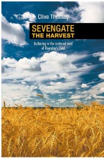 Sevengate by: Clive Thomas ISBN10: 1631358626