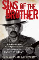 Sins of the Brother by: Mark Whittaker ISBN10: 1742624049