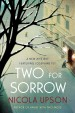 Book: Two for Sorrow (mentions serial killer Annie Walters)