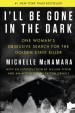 Book: I'll Be Gone in the Dark (mentions serial killer The Honolulu Strangler)