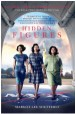 Book: Hidden Figures (mentions serial killer Sean Patrick Goble)