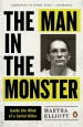 Book: The Man in the Monster (mentions serial killer Michael Bruce Ross)