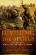 Book: Dividing the Spoils (mentions serial killer Fred Waterfield)