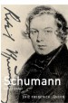 Book: Schumann (mentions serial killer Friedrich Schumann)