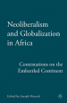 Book: Neoliberalism and Globalization in... (mentions serial killer Kaluwa Patel)