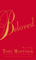 Book: Beloved (mentions serial killer Morris Solomon)