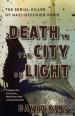 Book: Death in the City of Light (mentions serial killer Marcel Petiot)