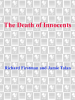 Book: The Death of Innocents (mentions serial killer Marybeth Tinning)