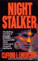 Book: Night Stalker (mentions serial killer William Henry Hance)