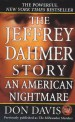 Book: The Jeffrey Dahmer Story (mentions serial killer Jeffrey Dahmer)