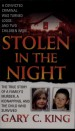 Book: Stolen in the Night (mentions serial killer Joseph Edward Duncan)