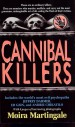 Book: Cannibal Killers (mentions serial killer Joachim Georg Kroll)