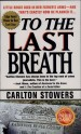 Book: To The Last Breath (mentions serial killer Elmer Wayne Henley)