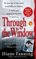 Book: Through the Window (mentions serial killer Tommy Lynn Sells)