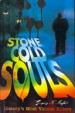 Book: Stone Cold Souls (mentions serial killer Marc Dutroux)