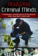 Book: Analyzing Criminal Minds (mentions serial killer Vickie Dawn Jackson)