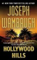 Book: Hollywood Hills (mentions serial killer Michael Gargiulo)