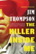 Book: The Killer Inside Me (mentions serial killer Velma Barfield)