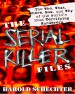 Book: The Serial Killer Files (mentions serial killer Vaughn Greenwood)