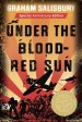 Book: Under the Blood-red Sun (mentions serial killer Graham Young)