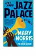 Book: The Jazz Palace (mentions serial killer Morris Solomon)