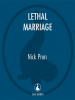Book: Lethal Marriage (mentions serial killer Paul Kenneth Bernardo)