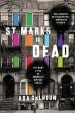 Book: St. Marks Is Dead: The Many Lives o... (mentions serial killer Allan Joseph Legere)