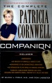 Book: The Complete Patricia Cornwell Comp... (mentions serial killer John Joubert)