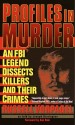 Book: Profiles in Murder (mentions serial killer Richard Trenton Chase)
