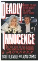 Book: Deadly Innocence (mentions serial killer Paul Kenneth Bernardo)