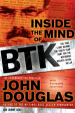 Book: Inside the Mind of BTK (mentions serial killer Jerry Leon Johns)