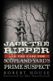 Book: Jack the Ripper and the Case for Sc... (mentions serial killer Aaron Kosminski)