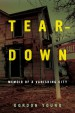 Book: Teardown (mentions serial killer Elias Abuelazam)