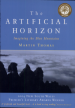 Book: The Artificial Horizon (mentions serial killer Ivan Milat)