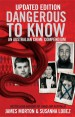 Book: Dangerous to Know Updated Edition (mentions serial killer Leonard Fraser)