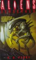 Book: Aliens (mentions serial killer Paul Michael Stephani)