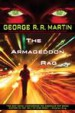 The Armageddon Rag by: George R. R. Martin ISBN10: 0553901230