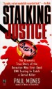 Book: Stalking Justice (mentions serial killer Timothy Wilson Spencer)