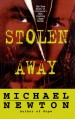 Book: Stolen Away (mentions serial killer Erno Soto)