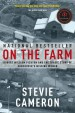 Book: On the Farm (mentions serial killer Robert Pickton)