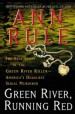Book: Green River, Running Red (mentions serial killer Gary Ridgway)