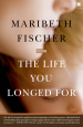 Book: The Life You Longed For (mentions serial killer Marie Noe)