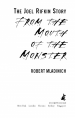 Book: From the Mouth of the Monster (mentions serial killer Joel Rifkin)