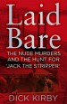 Book: Laid Bare (mentions serial killer Jack the Stripper)